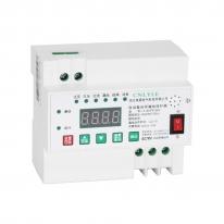 LY-ACPD-S63 自动重合闸电源保护器(新)