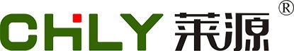 溫州莱源电气科技有限公司